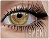 [Is] Real Honey Eyes Uni