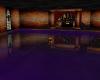 Purple Room Fog