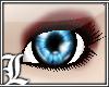 *Dy} Kaimei's Eyes.2