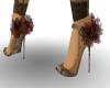 LiZara ~ Shoes