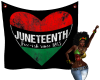 Juneteenth Tapestery1