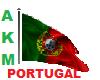 flag Portugal