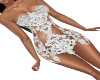 LWR}Sexy Lace White 2