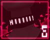 FU! -Hi! Ani & Glo Chox