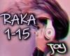 [J] Rakataka