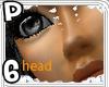 !APY Pie02 head