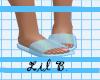 LA Medical Shoes