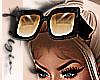 E* BDD Glasses