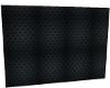 Wallpaper Black Shell