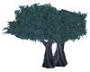 Dark Trees  01