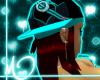 .m0m0. g3TiTBl3w Hat#6