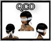 QCO SUB BLINDFOLD