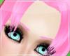 Sakura Pink Brows