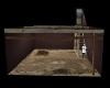 [G1] basement room