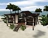 Caluna Beach House