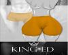 Queen Boxer Briefs