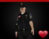 Mm Beat Cop