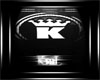 Kral Klub New