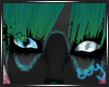 ✞ℰ✞Evy.Eyes.