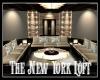 ~SB The New York Loft