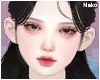 ♪ vintage rose MH