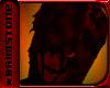 Dark Demon Suza
