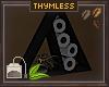 Triangle TP Shelf