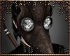 [Ry] Plague mask brn