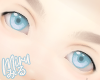 MIRU | Fate - Angel