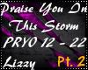 PraiseYouInThisStorm2