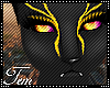 T|» Anubis animated