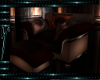 !V* A Blancet Chair