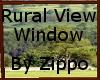 Rurul Window