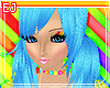 *Ej* Blue Zoey *
