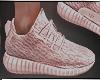 ツ Pink Yeezy Boost 350