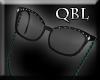 City Trends Glasses