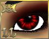 Aphrodite Eyes