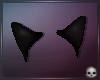 [T69Q] Cat Noir Ears
