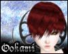 !O! Mito V2 Hair
