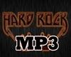 Rock Mp3