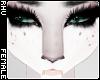 . Kitsune Snake Bites