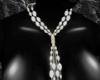J*precious necklace