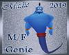 !a Avatar Genie M/F