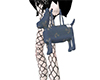 ⚓dirty doggie bag