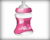 .LDs. Princess cute botl
