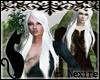 [Nex]Lindsay Ice