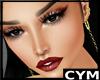 Cym Exotika Peach