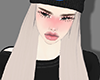 Ciara White