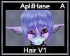 AplilHase Hair V1 A