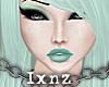 ✖ Mint Green